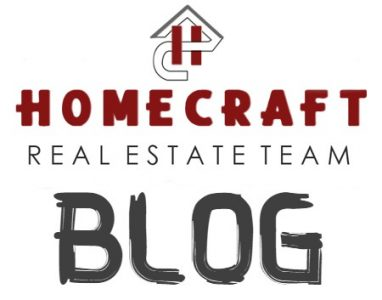 Updated Mortgage and Real Estate News